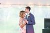 20190622WY_Lindsey Bennett_& Derek_McIlvaine_Wedding (4353)