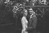20190622WY_Lindsey Bennett_& Derek_McIlvaine_Wedding (1472)-3