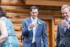 20190622WY_Lindsey Bennett_& Derek_McIlvaine_Wedding (4976)