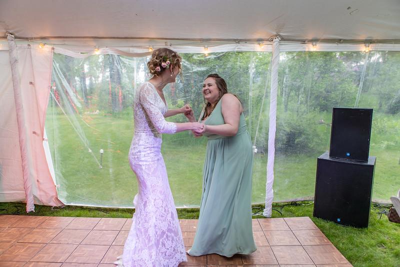 20190622WY_Lindsey Bennett_& Derek_McIlvaine_Wedding (2508)