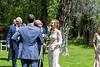 20190622WY_Lindsey Bennett_& Derek_McIlvaine_Wedding (3362)