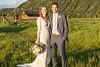 20190622WY_Lindsey Bennett_& Derek_McIlvaine_Wedding (188)