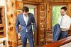 20190622WY_Lindsey Bennett_& Derek_McIlvaine_Wedding (18)