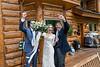 20190622WY_Lindsey Bennett_& Derek_McIlvaine_Wedding (1447)