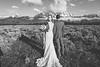 20190622WY_Lindsey Bennett_& Derek_McIlvaine_Wedding (385)-3