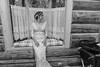 20190622WY_Lindsey Bennett_& Derek_McIlvaine_Wedding (706)-2