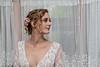 20190622WY_Lindsey Bennett_& Derek_McIlvaine_Wedding (711)