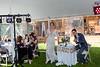 20190622WY_Lindsey Bennett_& Derek_McIlvaine_Wedding (2080)