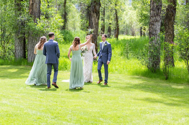 20190622WY_Lindsey Bennett_& Derek_McIlvaine_Wedding (3312)