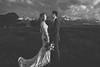 20190622WY_Lindsey Bennett_& Derek_McIlvaine_Wedding (148)-3