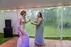 20190622WY_Lindsey Bennett_& Derek_McIlvaine_Wedding (2449)