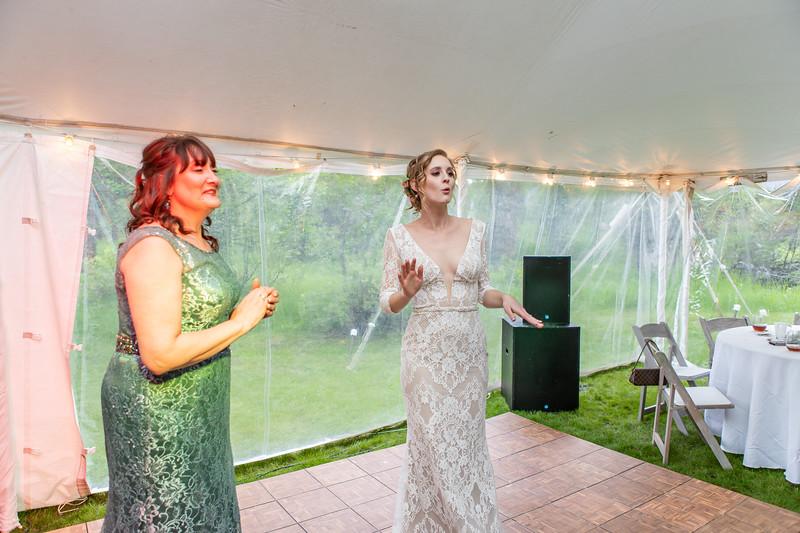 20190622WY_Lindsey Bennett_& Derek_McIlvaine_Wedding (2640)