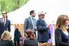 20190622WY_Lindsey Bennett_& Derek_McIlvaine_Wedding (5457)