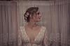 20190622WY_Lindsey Bennett_& Derek_McIlvaine_Wedding (709)-3