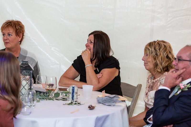 20190622WY_Lindsey Bennett_& Derek_McIlvaine_Wedding (5234)