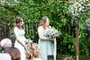 20190622WY_Lindsey Bennett_& Derek_McIlvaine_Wedding (3033)