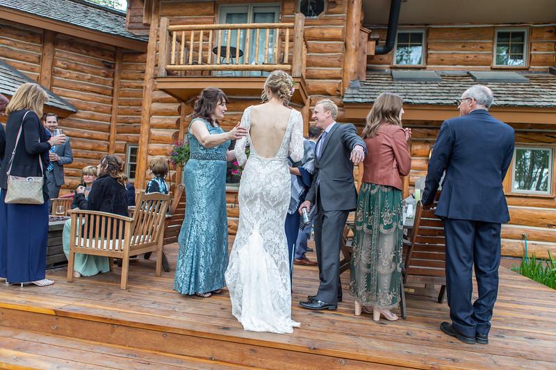 20190622WY_Lindsey Bennett_& Derek_McIlvaine_Wedding (2706)