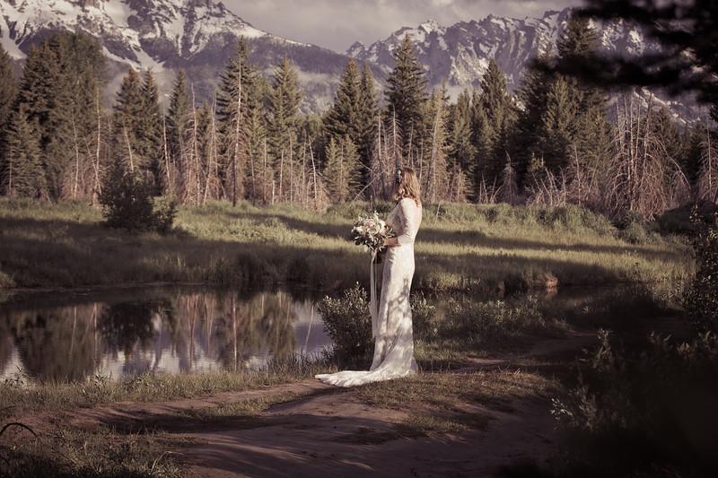 20190623WY_Lindsey Bennett_& Derek_McIlvaine_Wedding_&_Bride-Groom_Portrait_Session (117)-2