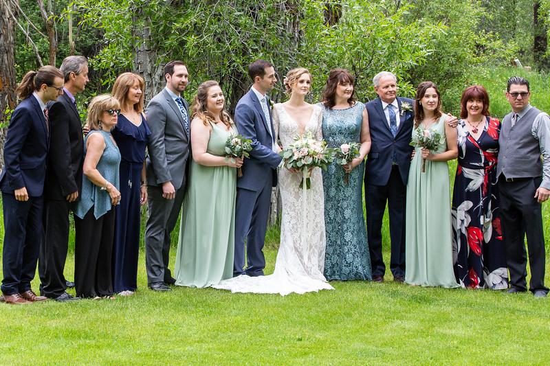 20190622WY_Lindsey Bennett_& Derek_McIlvaine_Wedding (3757)