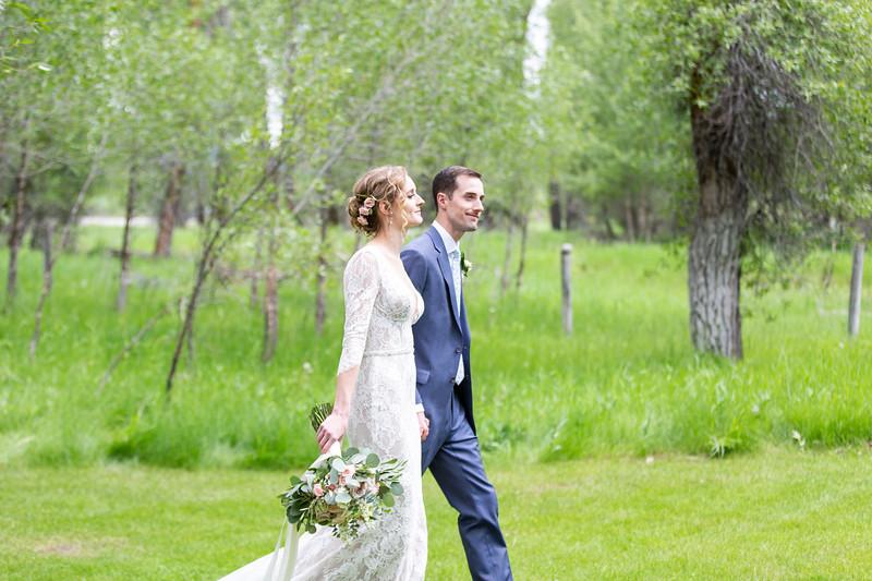 20190622WY_Lindsey Bennett_& Derek_McIlvaine_Wedding (3614)
