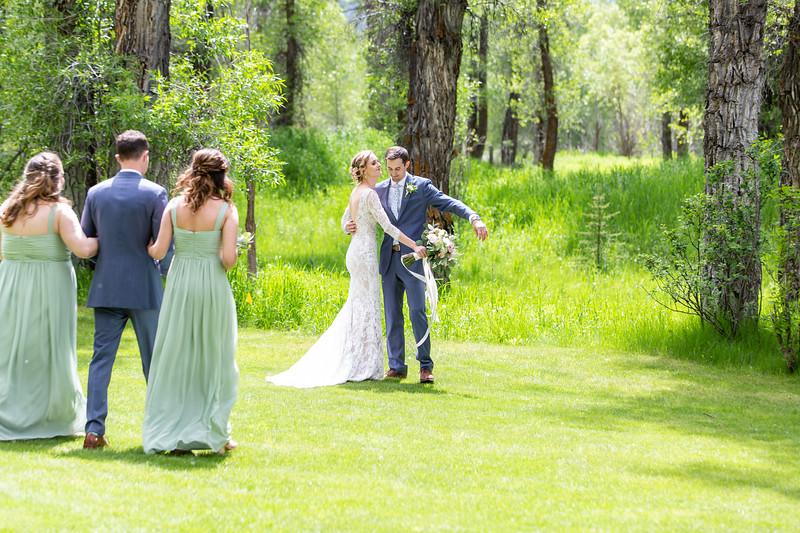 20190622WY_Lindsey Bennett_& Derek_McIlvaine_Wedding (3305)