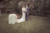 20190622WY_Lindsey Bennett_& Derek_McIlvaine_Wedding (1461)-2