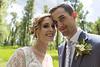 20190622WY_Lindsey Bennett_& Derek_McIlvaine_Wedding (1542)