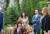 20190622WY_Lindsey Bennett_& Derek_McIlvaine_Wedding (5635)