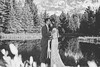 20190623WY_Lindsey Bennett_& Derek_McIlvaine_Wedding_&_Bride-Groom_Portrait_Session (124)-3