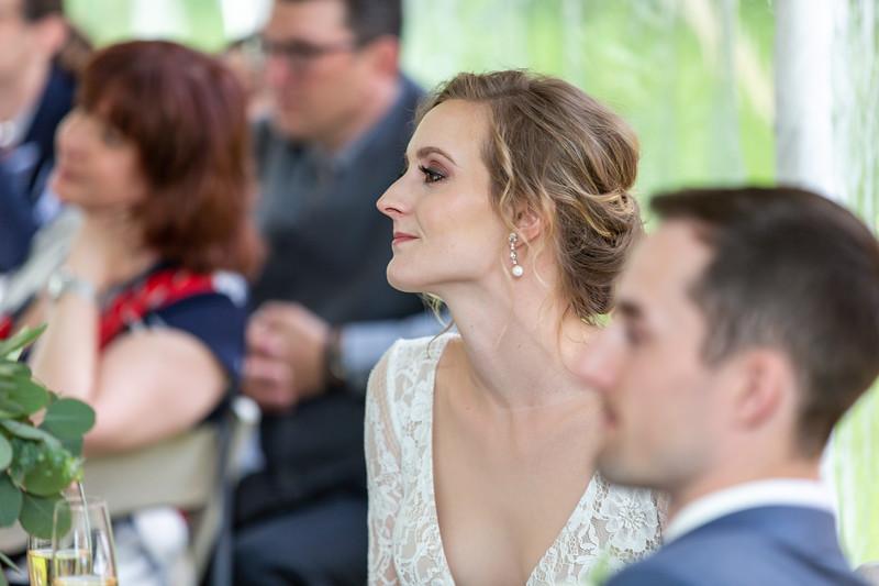 20190622WY_Lindsey Bennett_& Derek_McIlvaine_Wedding (4186)