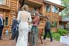 20190622WY_Lindsey Bennett_& Derek_McIlvaine_Wedding (2759)