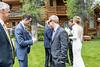 20190622WY_Lindsey Bennett_& Derek_McIlvaine_Wedding (1379)