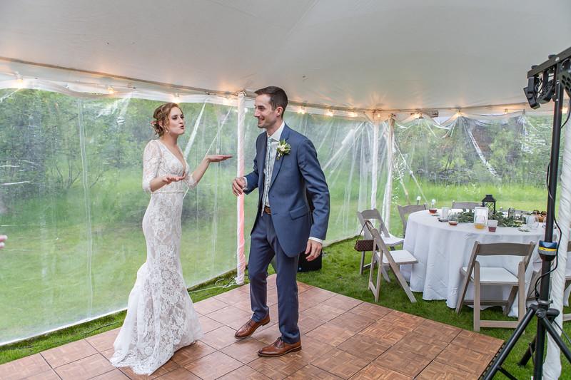 20190622WY_Lindsey Bennett_& Derek_McIlvaine_Wedding (2646)