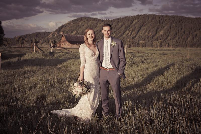 20190622WY_Lindsey Bennett_& Derek_McIlvaine_Wedding (182)-2