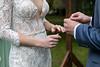 20190622WY_Lindsey Bennett_& Derek_McIlvaine_Wedding (1039)