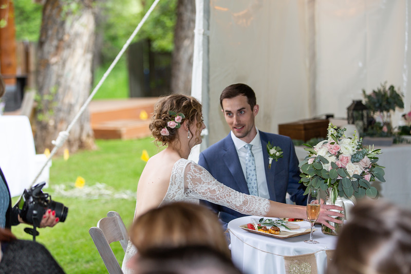 20190622WY_Lindsey Bennett_& Derek_McIlvaine_Wedding (4069)