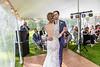 20190622WY_Lindsey Bennett_& Derek_McIlvaine_Wedding (2166)