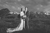 20190622WY_Lindsey Bennett_& Derek_McIlvaine_Wedding (177)-3