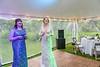 20190622WY_Lindsey Bennett_& Derek_McIlvaine_Wedding (2641)