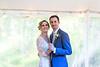 20190622WY_Lindsey Bennett_& Derek_McIlvaine_Wedding (4246)