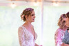 20190622WY_Lindsey Bennett_& Derek_McIlvaine_Wedding (4416)