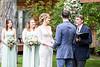 20190622WY_Lindsey Bennett_& Derek_McIlvaine_Wedding (3061)