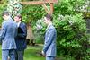 20190622WY_Lindsey Bennett_& Derek_McIlvaine_Wedding (3008)