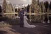 20190622WY_Lindsey Bennett_& Derek_McIlvaine_Wedding (316)-2