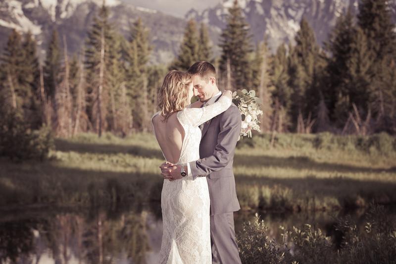 20190623WY_Lindsey Bennett_& Derek_McIlvaine_Wedding_&_Bride-Groom_Portrait_Session (73)-2