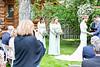 20190622WY_Lindsey Bennett_& Derek_McIlvaine_Wedding (3001)