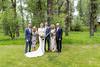 20190622WY_Lindsey Bennett_& Derek_McIlvaine_Wedding (1559)