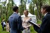 20190622WY_Lindsey Bennett_& Derek_McIlvaine_Wedding (1032)