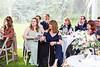 20190622WY_Lindsey Bennett_& Derek_McIlvaine_Wedding (4150)