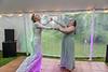 20190622WY_Lindsey Bennett_& Derek_McIlvaine_Wedding (2491)